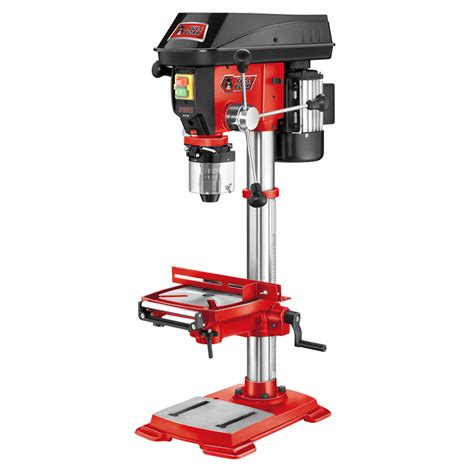 bench drill bunnings full boar digital drill press bunnings warehouse
