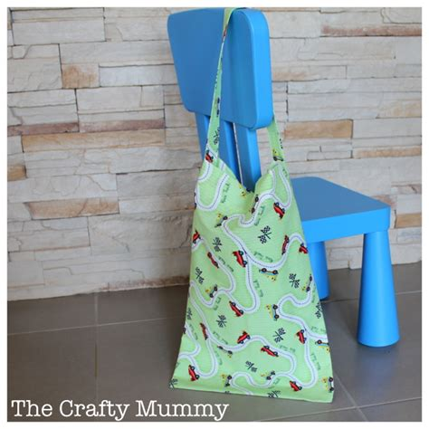 sewing pattern library bag back to school sewing ideas and sew we craft