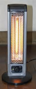 Is My Apartment Heater Gas Or Electric Electric Heaters A Buyer S Guide This Way Up 1 40 Pm