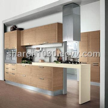 painting mdf kitchen cabinets mdf kitchen doors to paint kitchen xcyyxh com