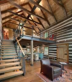 a frame home interiors pin by melissa winn on cabin ideas pinterest