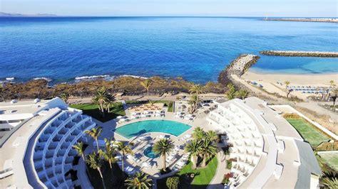 best hotel in playa blanca lanzarote hotel playa blanca lanzarotte 2018 world s best hotels