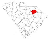Darlington County Records Darlington County South Carolina Genealogy Genealogy