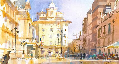imagenes upct la upct mostrar 225 desde esta tarde la ciudad de cartagena