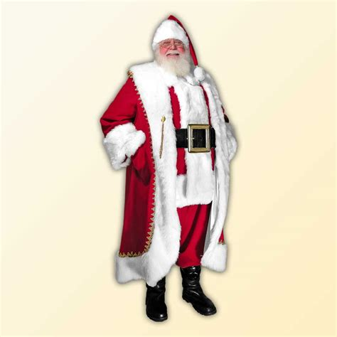 mrs claus hats santa co llc