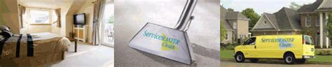 Upholstery Bloomington Il by Upholstery Cleaning Bloomington Il Furniture Cleaning
