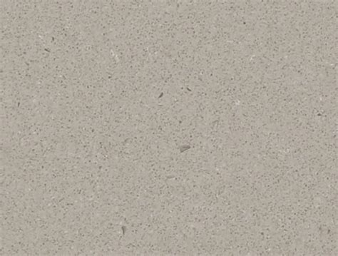 Raw Concrete   Compressed Quartz   Tiles Singapore