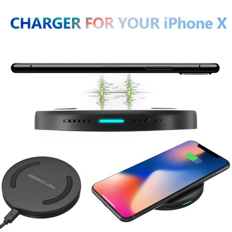 Charger Mini Usb Charger Esia Bb Hp China lg g2 battery charger usb dual desktop dock charging station battery charger 2nd lg g4 free