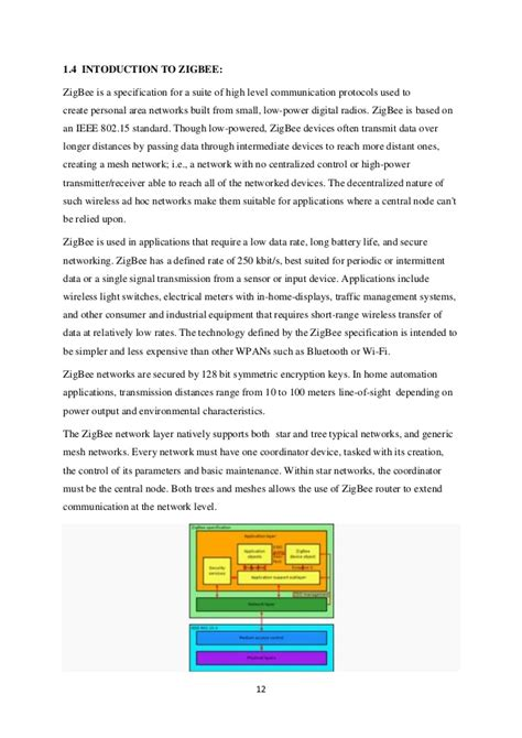 dioda in4007 parametric dioda gunn 28 images gunn diode wiki 28 images file negative resistance dioda in4007