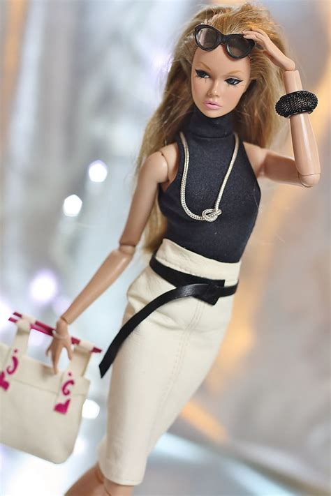 fashion doll not 4609 best dolls images on fashion dolls