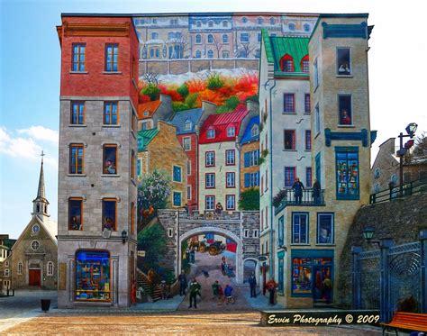 building painting quebec city building art the finest building art i ve