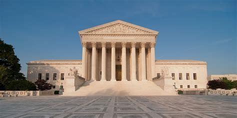 corta cespe landmark supreme court cases bill of rights institute