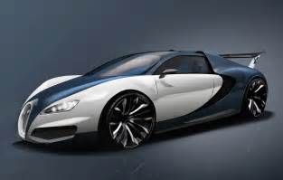 How Fast Does The Bugatti Veyron Go New Veyron Could Be Fast To Test News Ignition Live