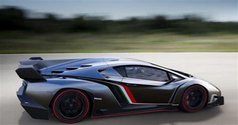 Birdman Lamborghini Test Drive America Tv Birdman Reported To Buy 4 6