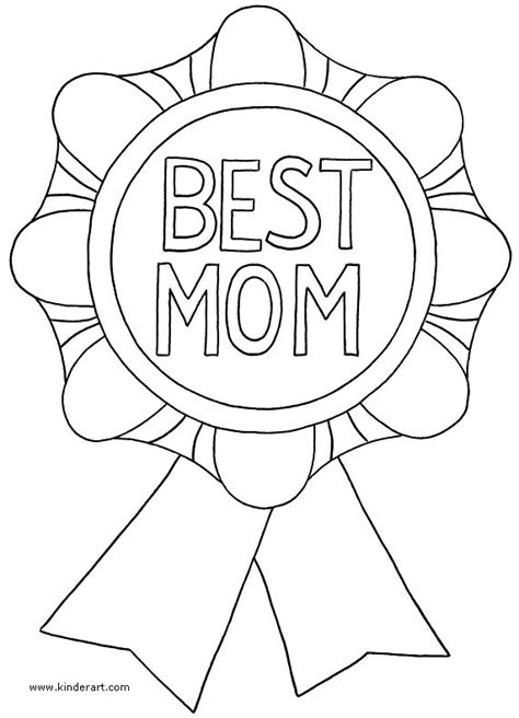 coloring pages for your mom 255 best images about kids mother s day etc on pinterest