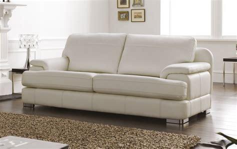 marino leather sofa marino 3 seater leather sofa thomas lloyd