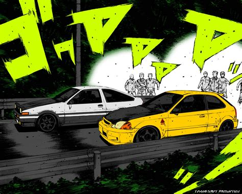 ae drift wallpaper wallpapersafari