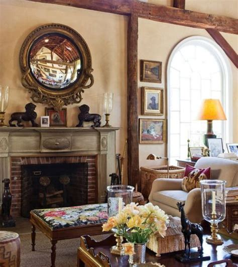 bunny williams dining rooms 671 best images about designer bunny williams on