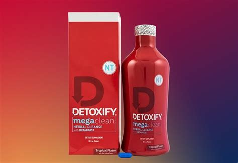 Detox Drinks To Get Drugs Out Of System by How To Clean Your System For A Test Fast My