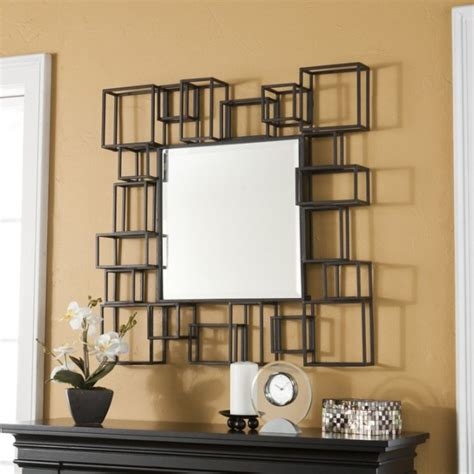 mirror best small living room design ideas for homebnc 28 unique and stunning wall mirror designs for living room