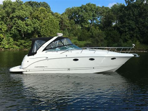 chaparral boats for sale lake of the ozarks chaparral new and used boats for sale in missouri