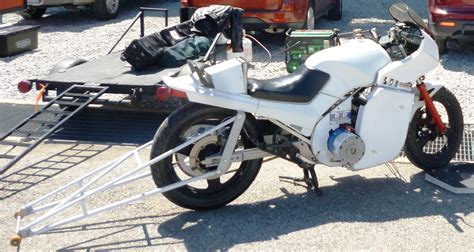 mini moto honda electric motorcycle wiring free