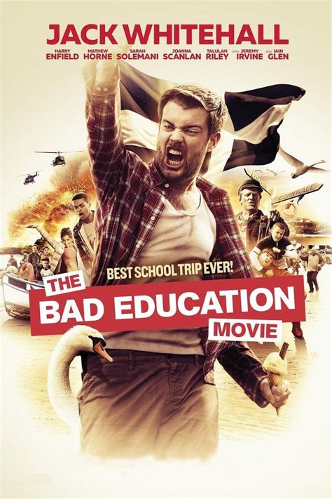 Bacan Sdh Boked subscene the bad education hearing impaired subtitle
