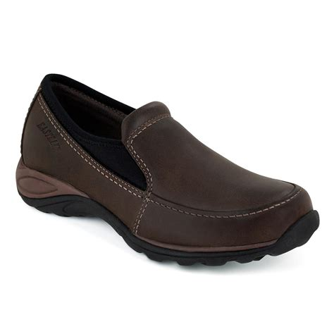 s eastland sport slip on shoes 661711 casual