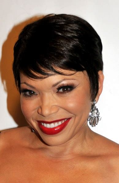 african american short curly pixiecut hairstyles 5 touching short pixie haircuts african american cruckers