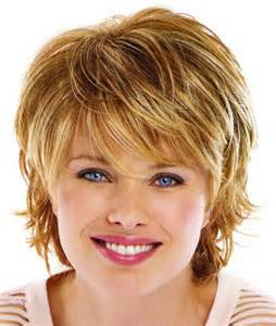 haircuts for faces chin hairstyles for women over 40 with double chin short