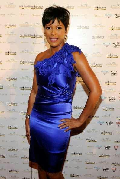 tamron hall fragerance 17 best images about shocking blue is shockingly my fave