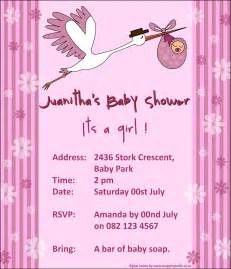 pdf invitations templates baby shower invitation baby shower invitation templates