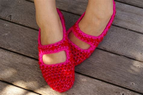 how much did the ruby slippers sell for how much did the ruby slippers sell for 28 images most