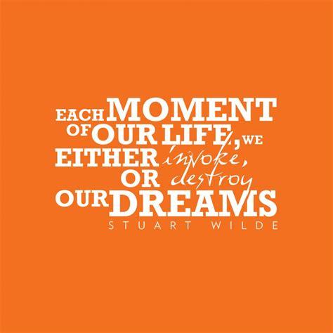 friends quotes orange quotes quotesgram