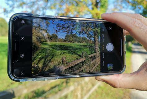 iphone xs  iphone xs max camera guide digital trends