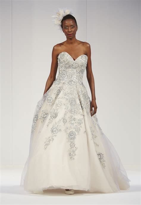 Wedding Dresses Northern Va by Bridal Gowns Virginia Discount Wedding Dresses