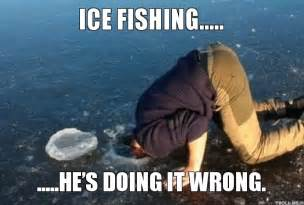 Funny Fishing Memes - fishing meme on pinterest fishing fishing quotes and fish