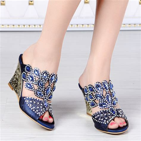 cheap high heels shopping get cheap shop wedges
