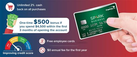 Capital One Gift Card Rewards - pay auto loan with credit card capital one cars image 2018