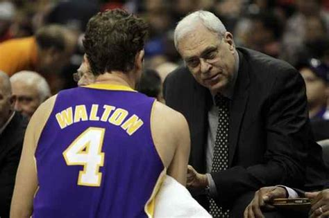 luke walton to lakers takeaways from coachs introductory press new york knicks have come to jesus meeting with phil