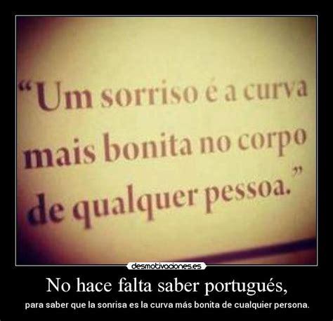 imagenes tristes de amor en portugues de mis frases frases de en portugus hermosas frases en