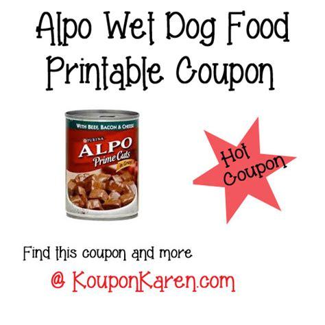 dog food coupons alpo printable coupons gerber graduates raisinets dole