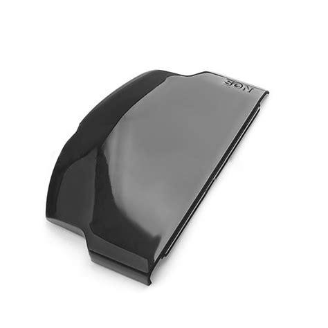 Airfoam Dompet Psp 1000 2000 3000 hn phụ kiện m 225 y c 225 c loại skin cho ps2 ps3 xbox360