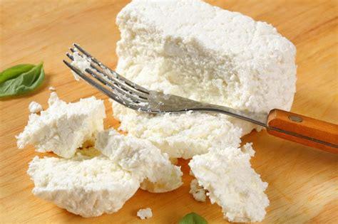 cemilan anti gemuk  lezat  aman dikonsumsi setiap