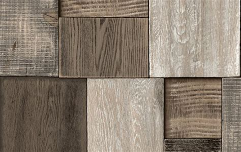 faux wood planks get a trending stone wall look 3rings faux wood walls surface trend
