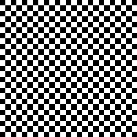 black and white check pattern black and white check pattern by celso diniz