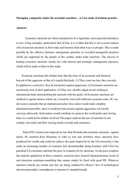 Witness Essay by Need Help Writing An Essay Dissertation Protection Witness Articlelawphil Web Fc2