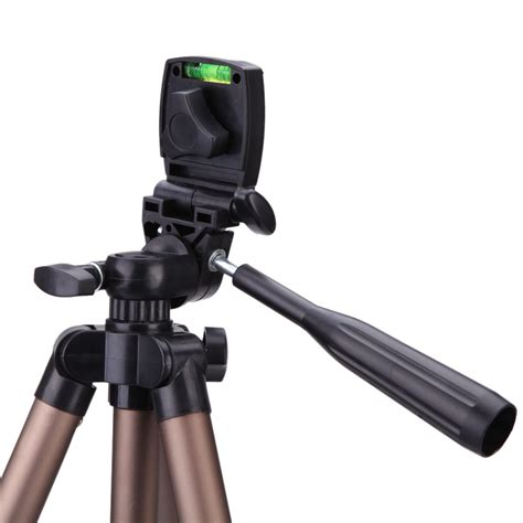 Tripod Weifeng Wt3130 מוצר weifeng wt3130 aluminum alloy tripod with