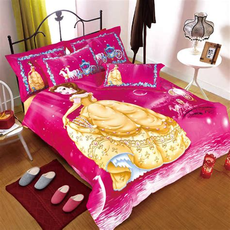 Popular Cinderella Comforter Buy Cheap Cinderella Cinderella Bedding Set