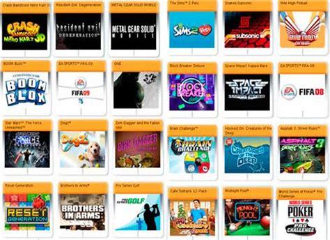 free download n gage 2 0 full vkey for n gage 2 0 s60v5 download free free n gage 2 0 games cracked blogsdesert